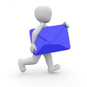 att email setup