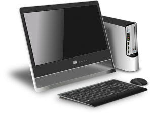 dell computer support