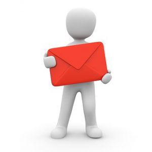 sbcglobal email tech support